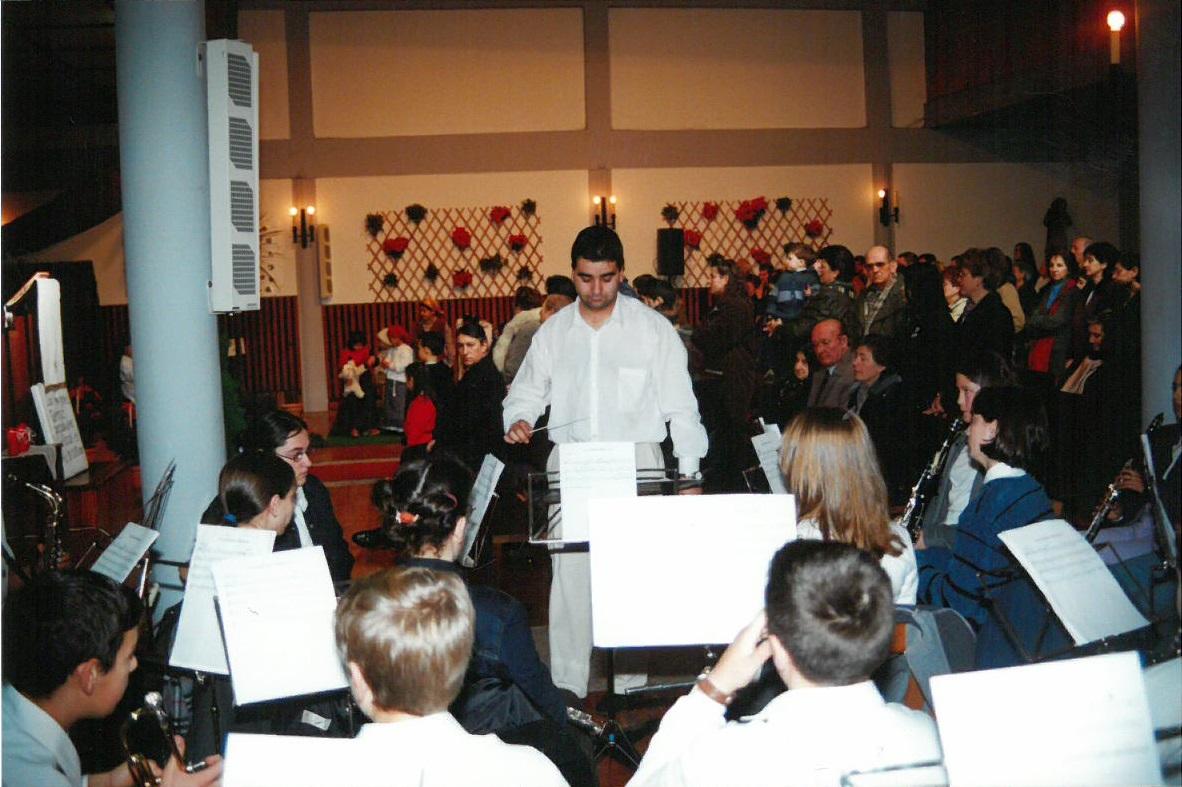 banda-xuvenil-24-12-2000-02