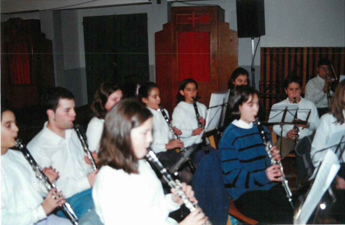 banda-xuvenil-24-12-2000-03