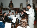banda-xuvenil-24-12-2000-06