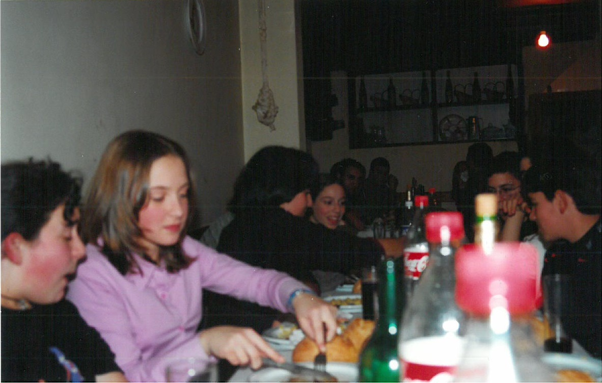 cea-despedida-luis-1-12-2000-03