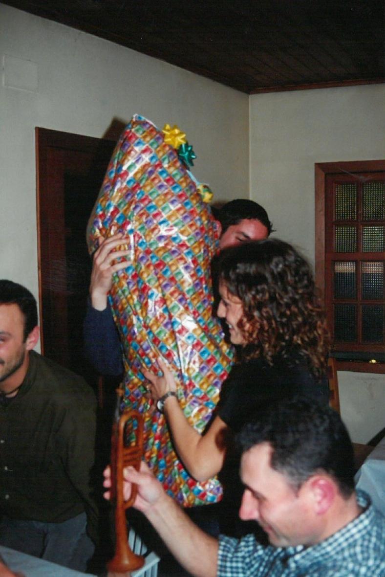 cea-despedida-luis-1-12-2000-17
