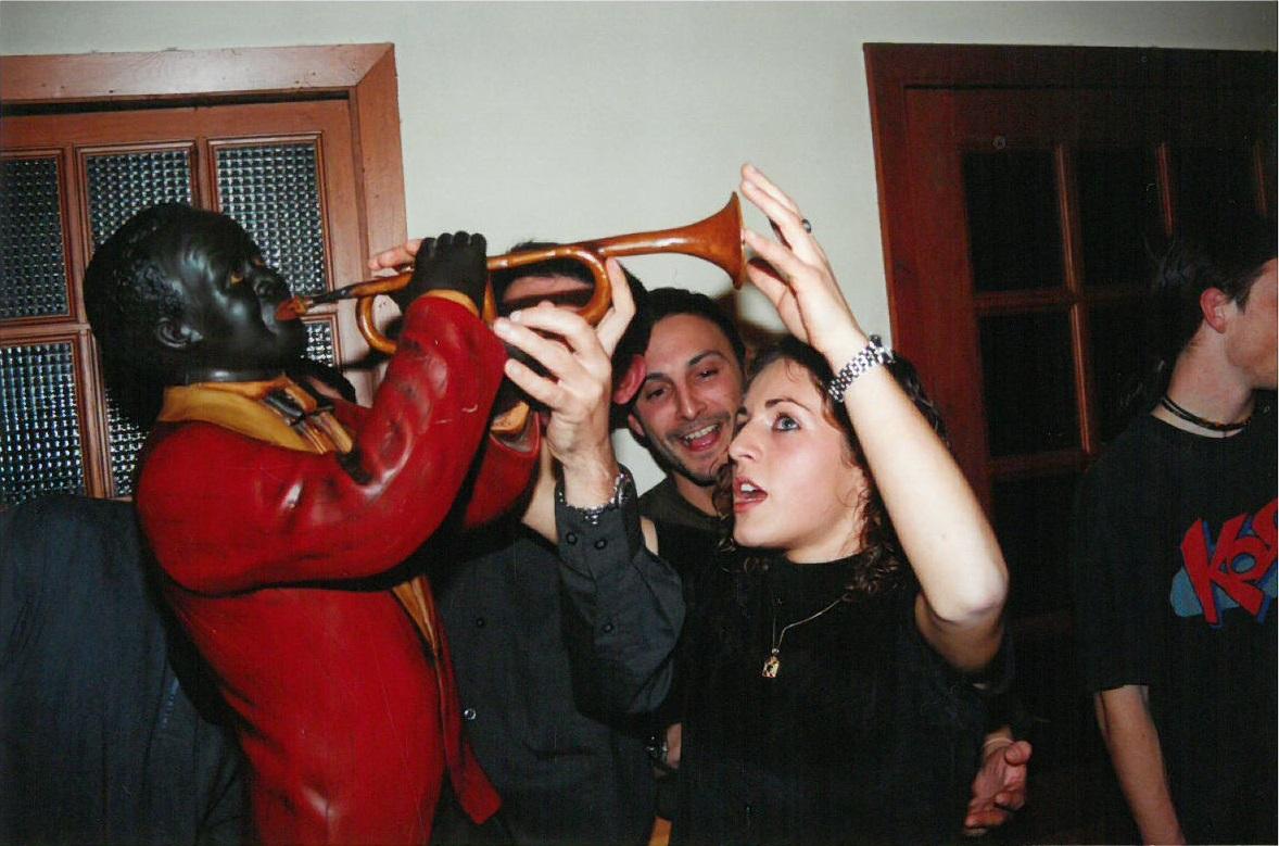 cea-despedida-luis-1-12-2000-19