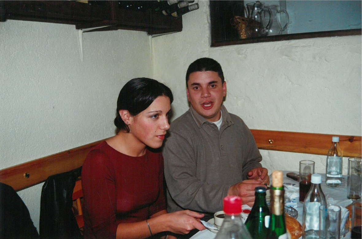 cea-despedida-luis-1-12-2000-22