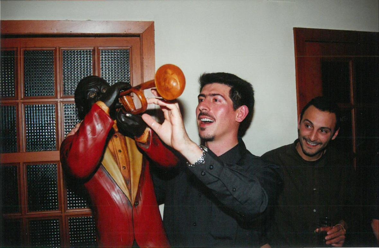 cea-despedida-luis-1-12-2000-24