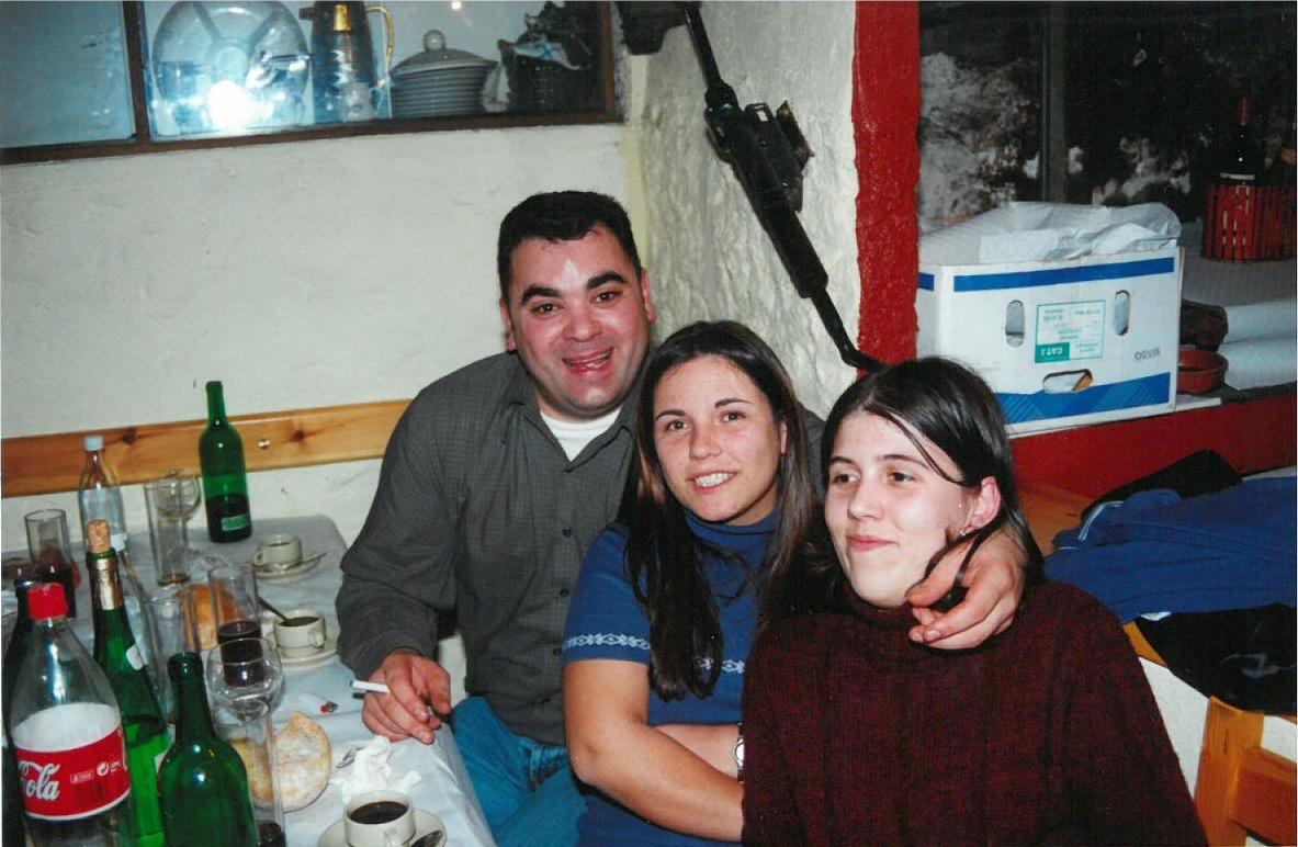 cea-despedida-luis-1-12-2000-25