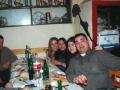 cea-despedida-luis-1-12-2000-04