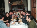 cea-despedida-luis-1-12-2000-08