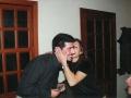 cea-despedida-luis-1-12-2000-12