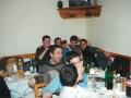 cea-despedida-luis-1-12-2000-13
