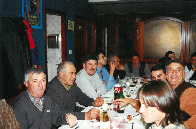 cea-santa-icia-2000-13