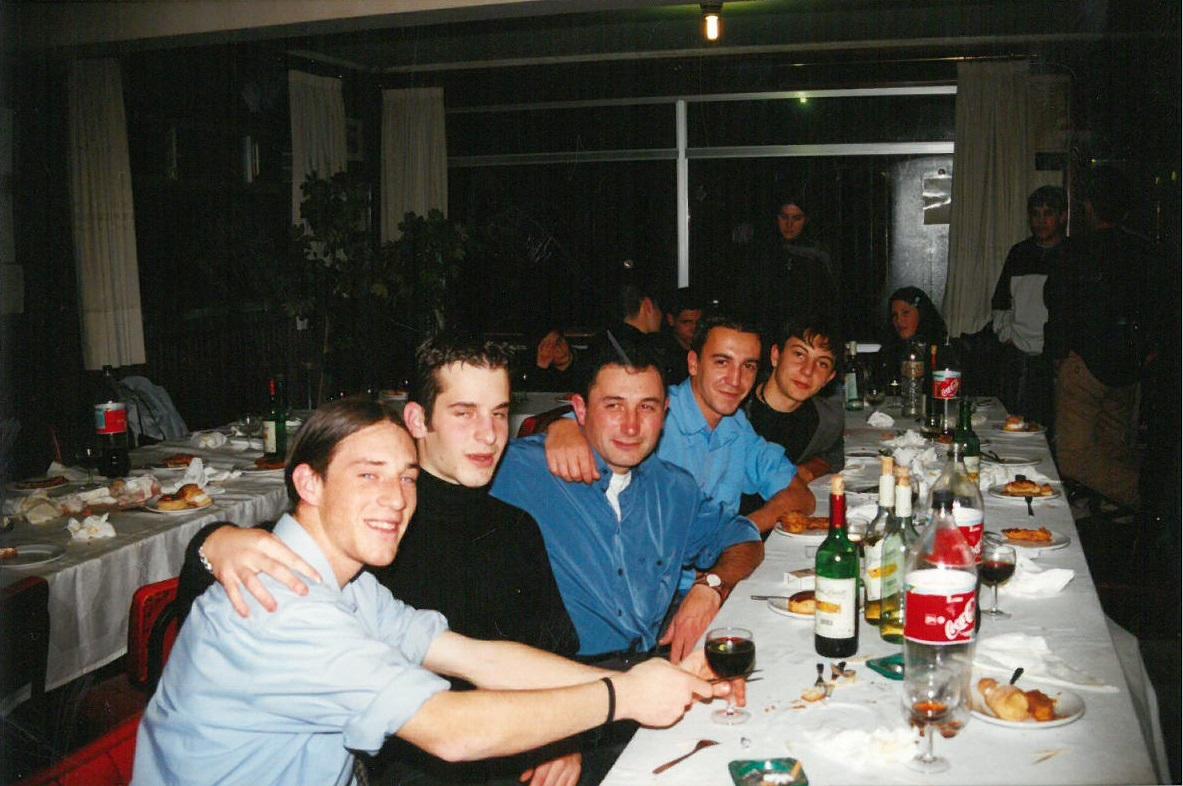 cea-santa-icia-2000-14