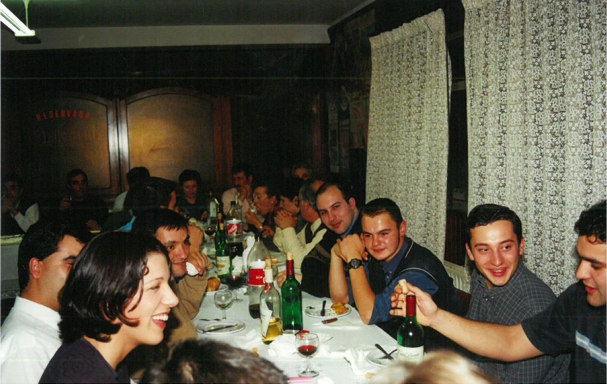 cea-santa-icia-2000-18