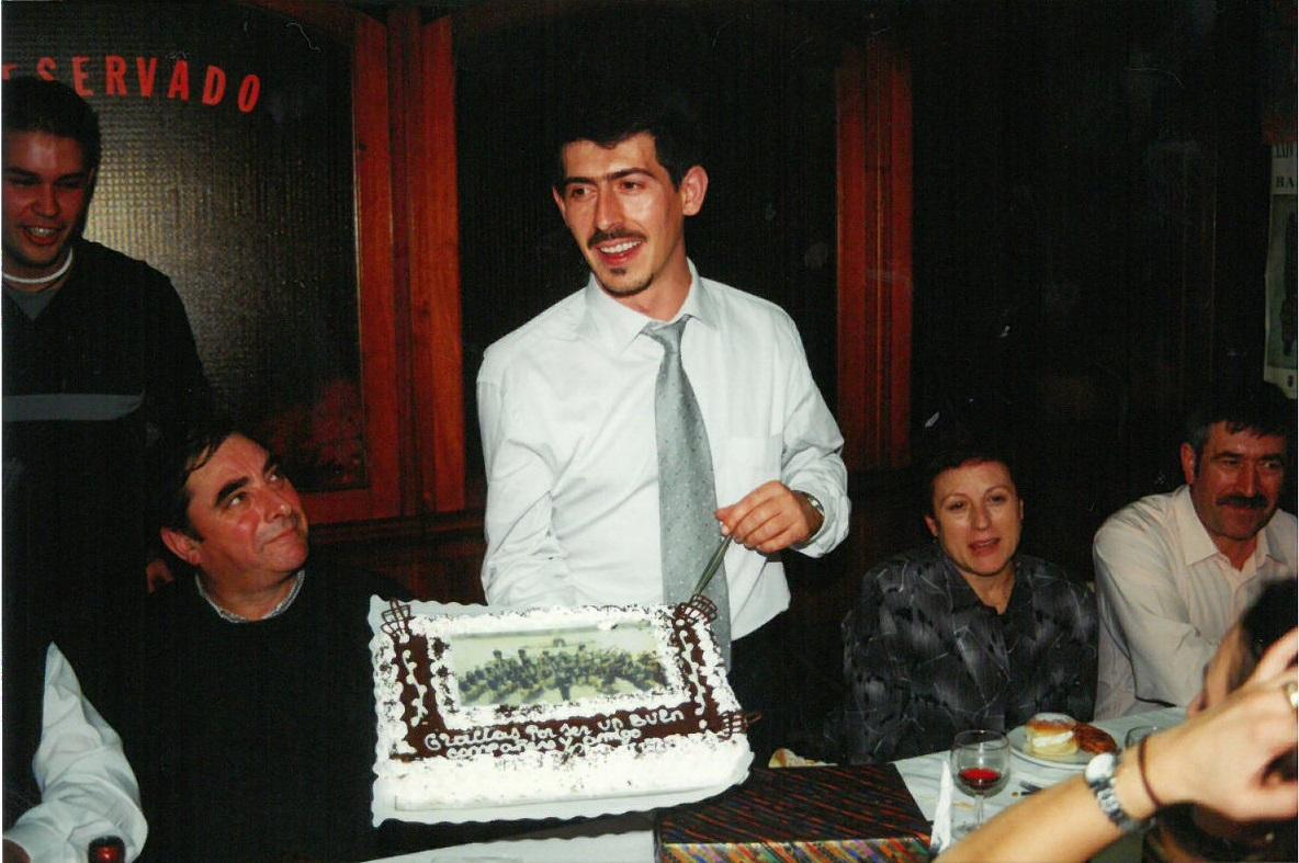 cea-santa-icia-2000-41