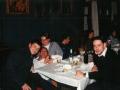 cea-santa-icia-2000-03
