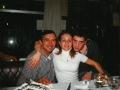 cea-santa-icia-2000-05