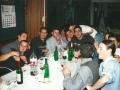 cea-santa-icia-2000-07
