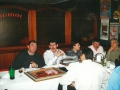 cea-santa-icia-2000-30