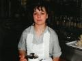 cea-santa-icia-2000-46