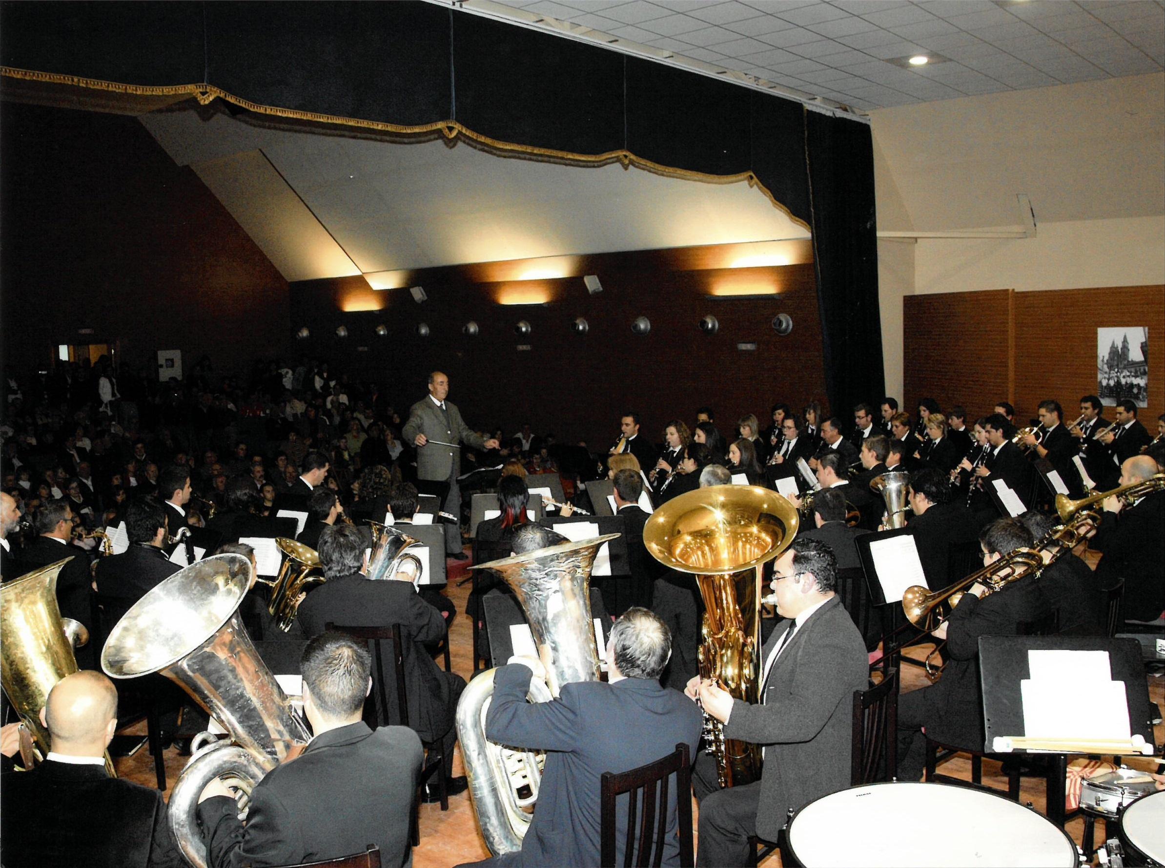 concerto-25-aniversario-banda-27-10-2007-015