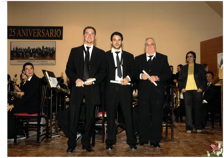 concerto-25-aniversario-banda-27-10-2007-085