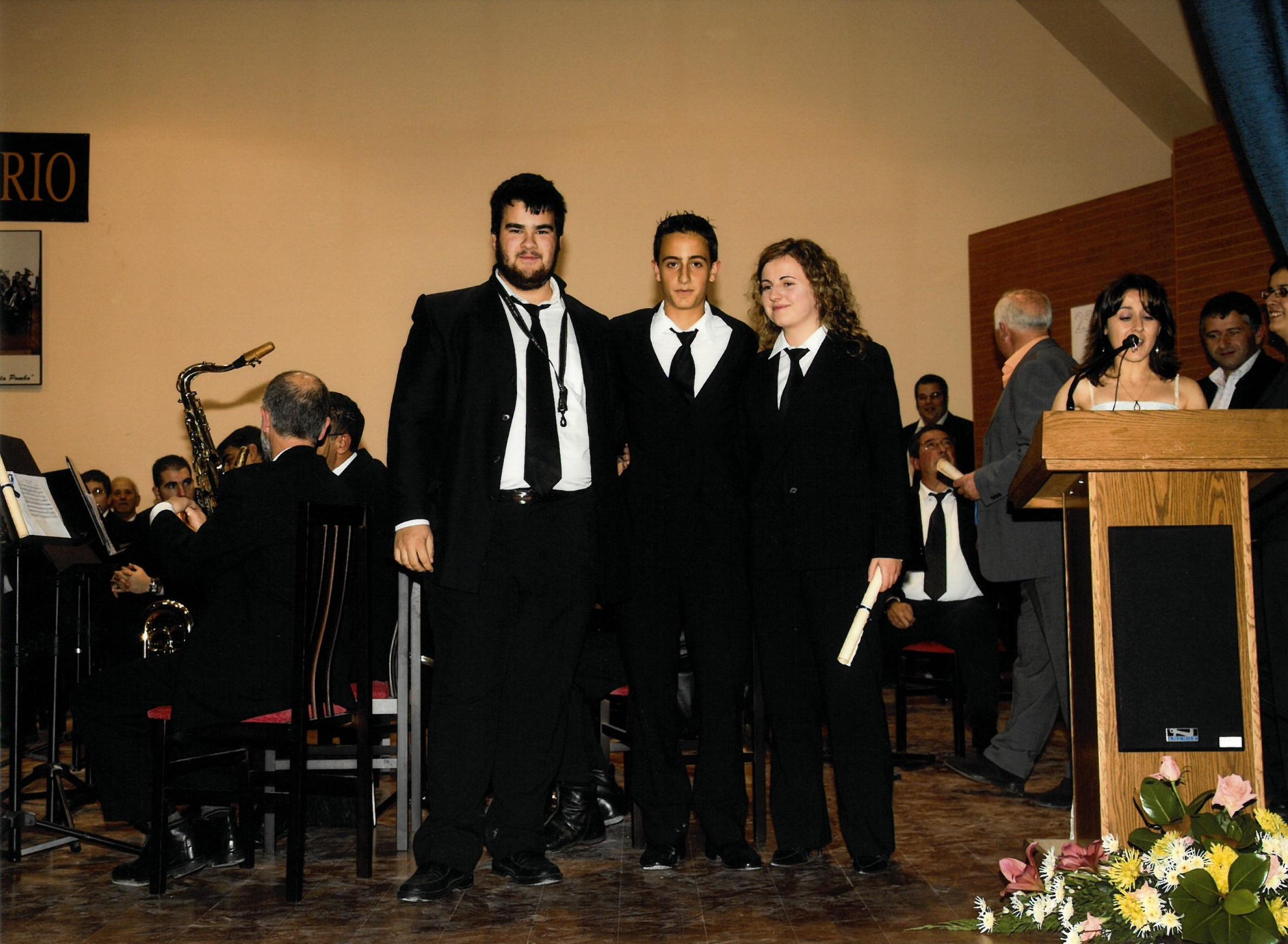 concerto-25-aniversario-banda-27-10-2007-095