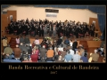 concerto-25-aniversario-banda-27-10-2007-025