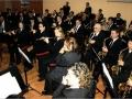 concerto-25-aniversario-banda-27-10-2007-037