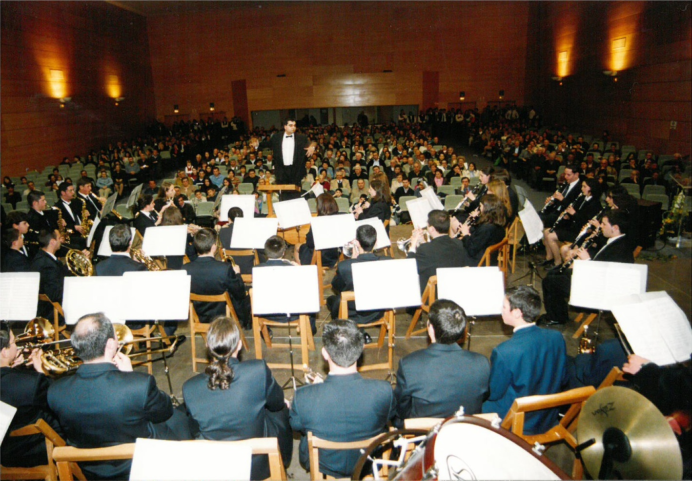 concerto-auditorio-semana-verde-silleda-31-03-2001-04