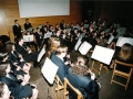 concerto-auditorio-semana-verde-silleda-31-03-2001-01