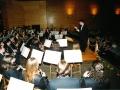 concerto-auditorio-semana-verde-silleda-31-03-2001-02