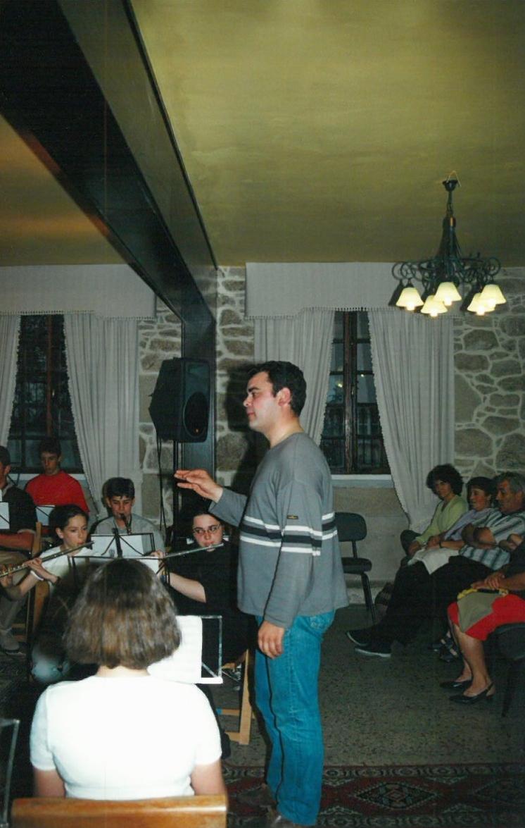 fin-de-curso-23-06-2000-053