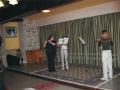fin-de-curso-23-06-2000-002