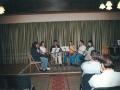 fin-de-curso-23-06-2000-005