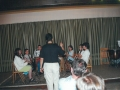 fin-de-curso-23-06-2000-011