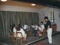 fin-de-curso-23-06-2000-014