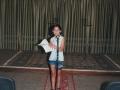 fin-de-curso-23-06-2000-043