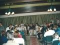 fin-de-curso-23-06-2000-056