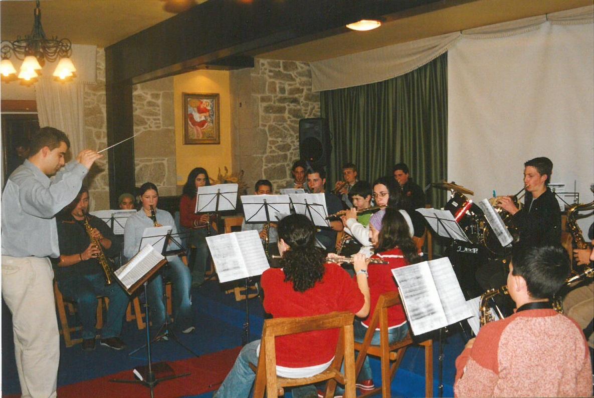 concerto-nadal-banda-xuvenil-30-12-2002-02