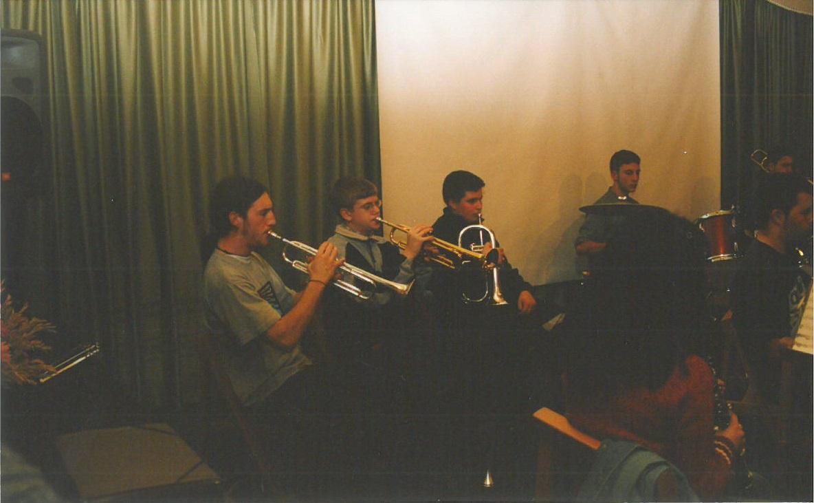 concerto-nadal-banda-xuvenil-30-12-2002-06