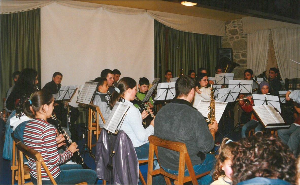 concerto-nadal-banda-xuvenil-30-12-2002-11