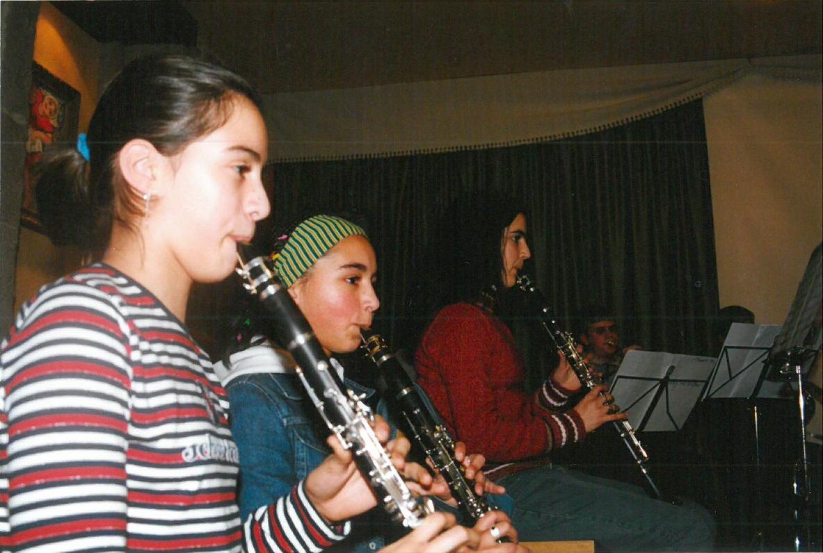 concerto-nadal-banda-xuvenil-30-12-2002-12