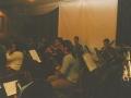 concerto-nadal-banda-xuvenil-30-12-2002-08