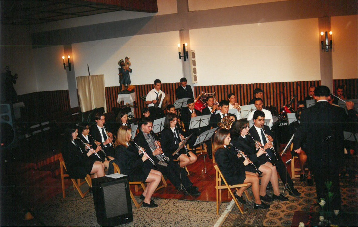 concerto-santa-icia-2000-03