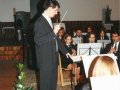 concerto-santa-icia-2000-01