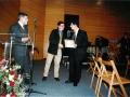 skmbt_c28415111718180_0001-12-12-1999-1