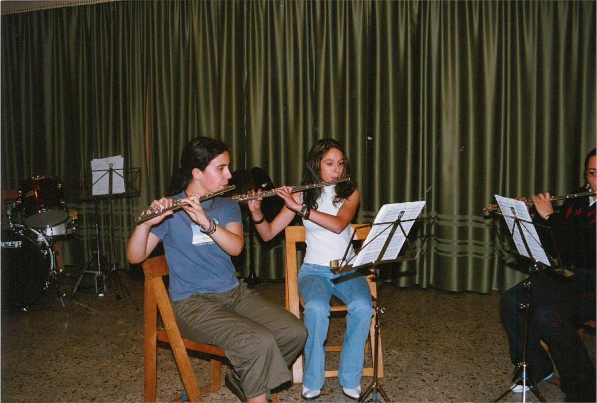 festival-fin-de-curso-3-07-2003-05