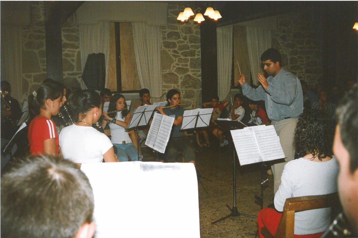 festival-fin-de-curso-3-07-2003-13