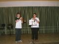festival-fin-de-curso-3-07-2003-07