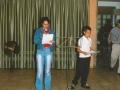 festival-fin-de-curso-3-07-2003-09