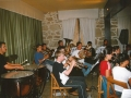 festival-fin-de-curso-3-07-2003-14